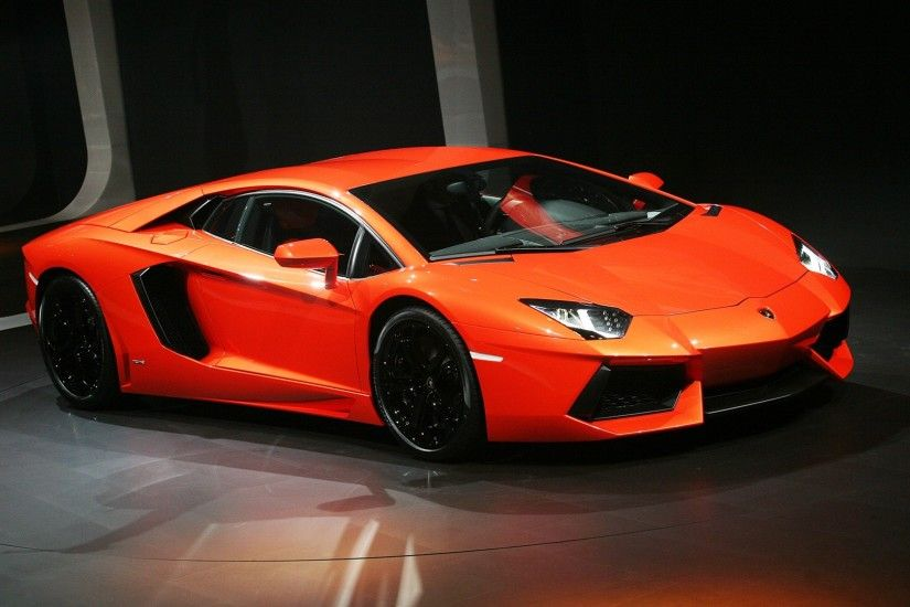 .com/-aventador-wallpaper-car-hd-desktop-wallpapers-