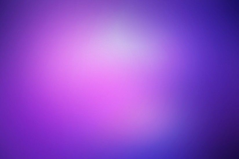 Shine blue and purple simple background