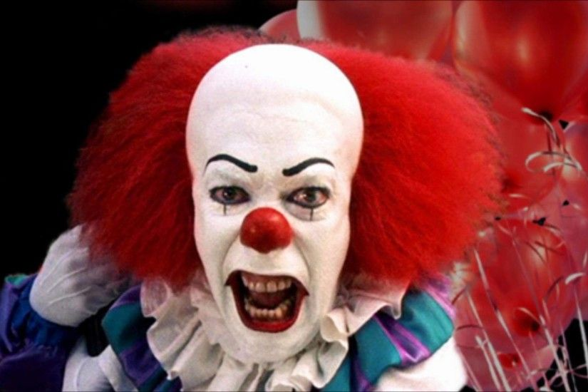Will Poulter To Play Pennywise in Stephen King's 'IT'