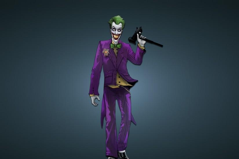 amazing joker wallpaper 1920x1080 for iphone 5s