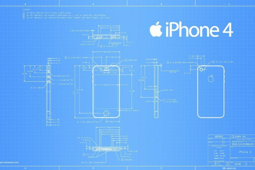 blueprint background 2560x1600 for iphone 5
