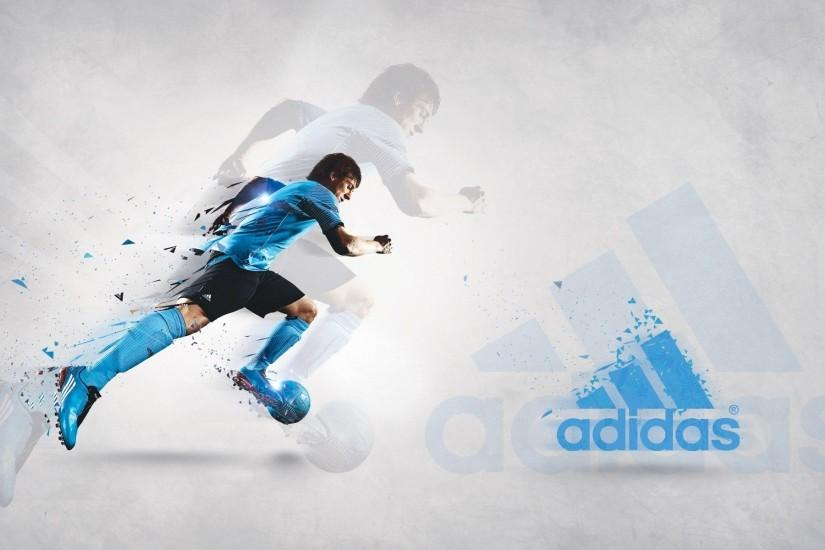 adidas wallpaper 1920x1200 for htc
