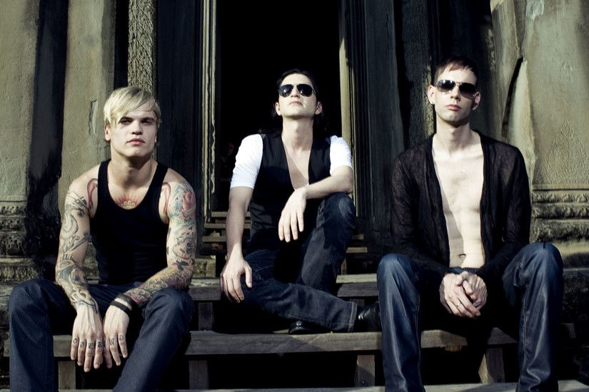 Placebo Pictures Placebo HQ wallpapers