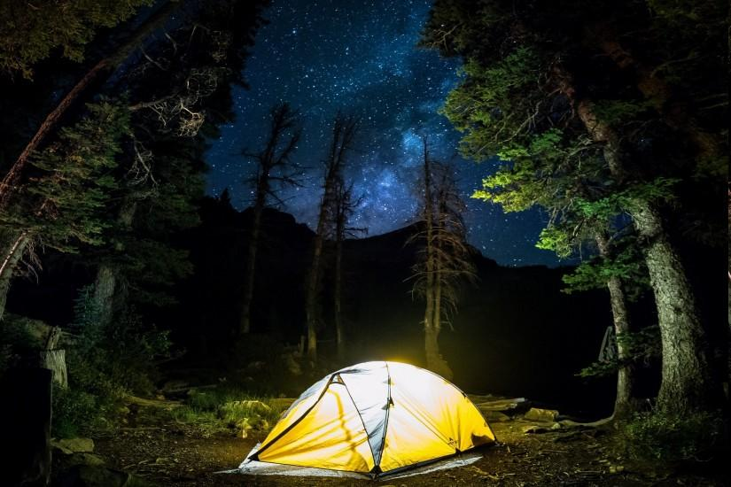 Camping Wallpaper 183 ① Download Free Beautiful Wallpapers