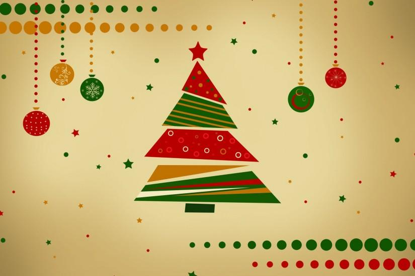 Vintage Christmas Background ·① Download Free Stunning