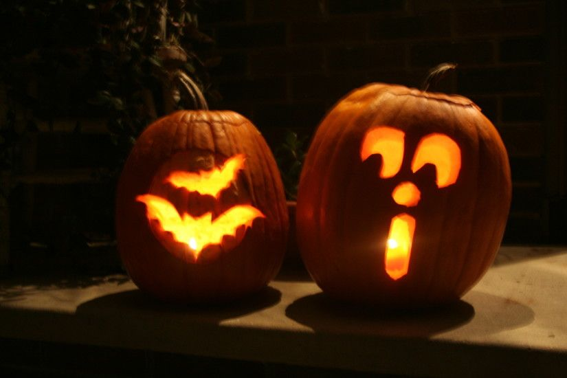 Cool Jack Lantern Designs 10 Awesome Jack O Lantern Ideas Country Home  Learning Center Home Decoration