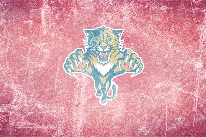 Wallpaperwiki Desktop Florida Panthers Images PIC WPB004535