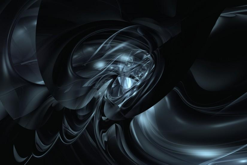 Abstract 3D Wallpaper - Wallpapers Browse