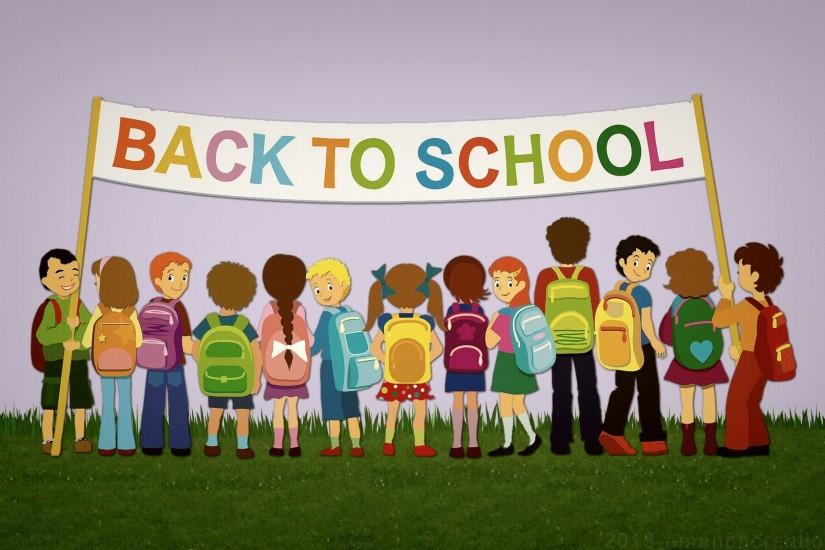 elementary school wallpaper - photo #31