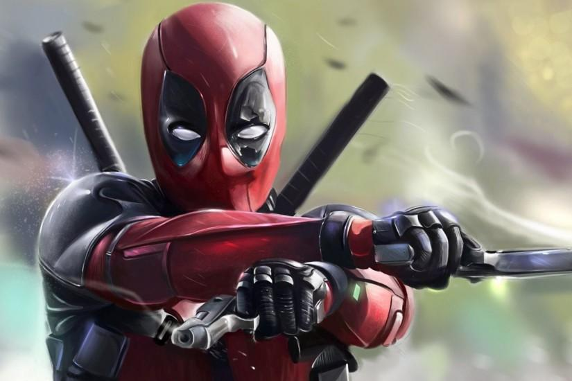 deadpool wallpaper hd 1080p 1920x1080 windows 10