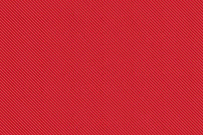 Preview wallpaper red, lines, background, texture 2048x1152