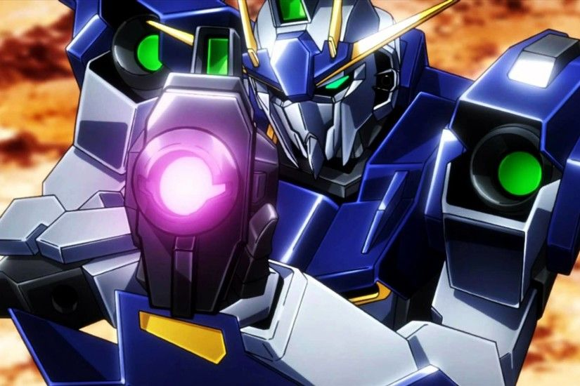 gundam build fighters try anime hd photo 13