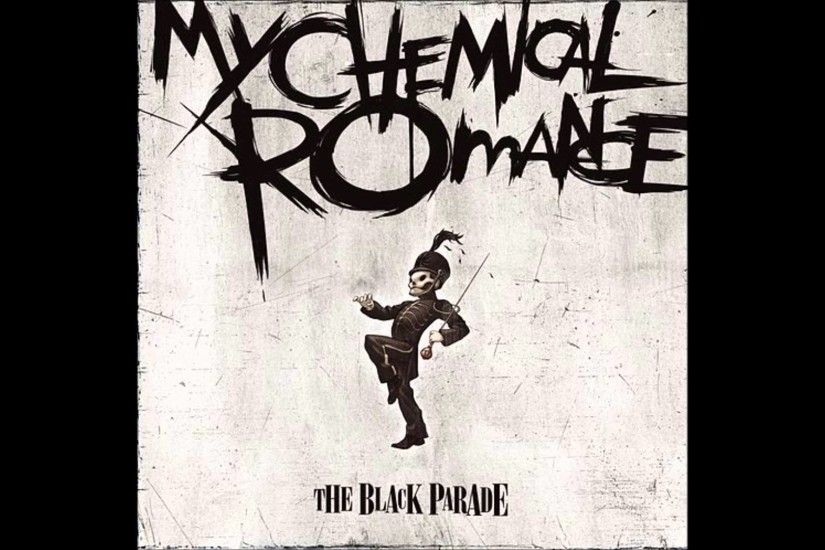 ... my chemical romance wallpaper hd 69 images ...