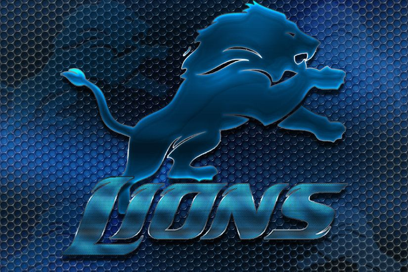 Wallpapers By Wicked Shadows: Detroit Lions 2012 Heavy .