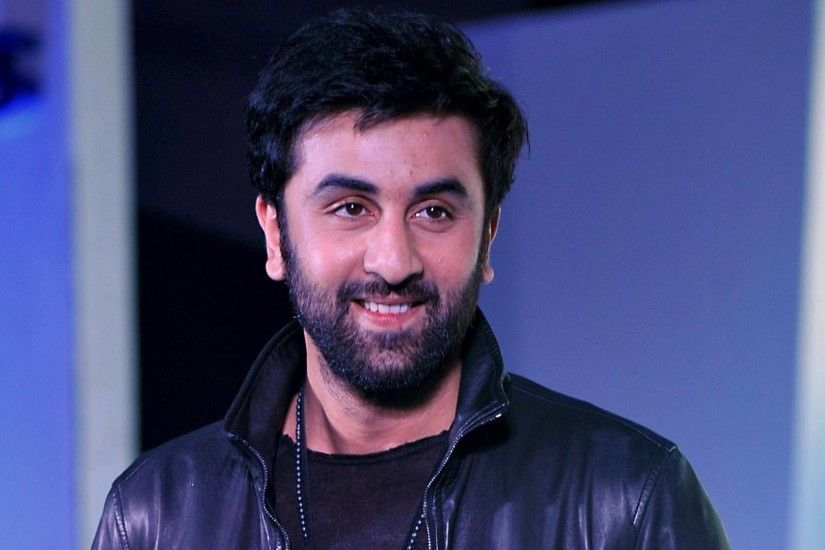 Here is a collection of Ranbir Kapoor HD wallpapers:  Cute_Smile_of_Ranbir_Kapoor_HD_Wallpapers.  Cute_Smile_of_Ranbir_Kapoor_HD_Wallpapers