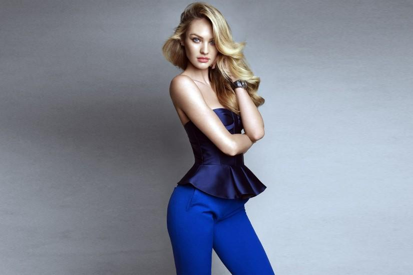 Candice Swanepoel High Definition Wallpaper - Wallpaper, High .