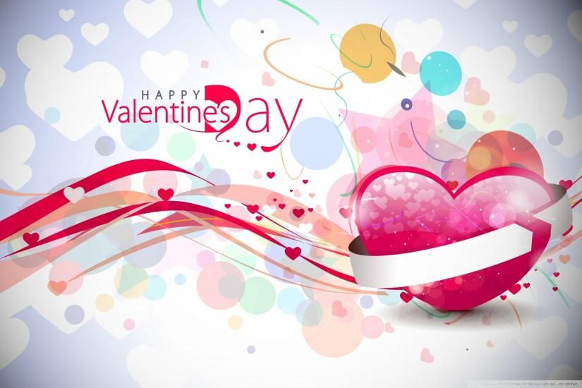 valentines wallpaper 2000x1333 phone