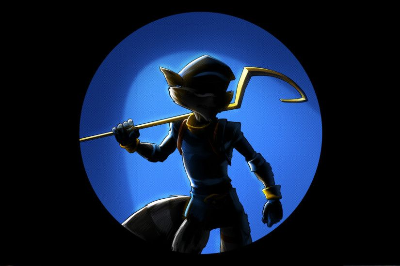 ... sly-cooper-racoon-thieves-time.jpg ...