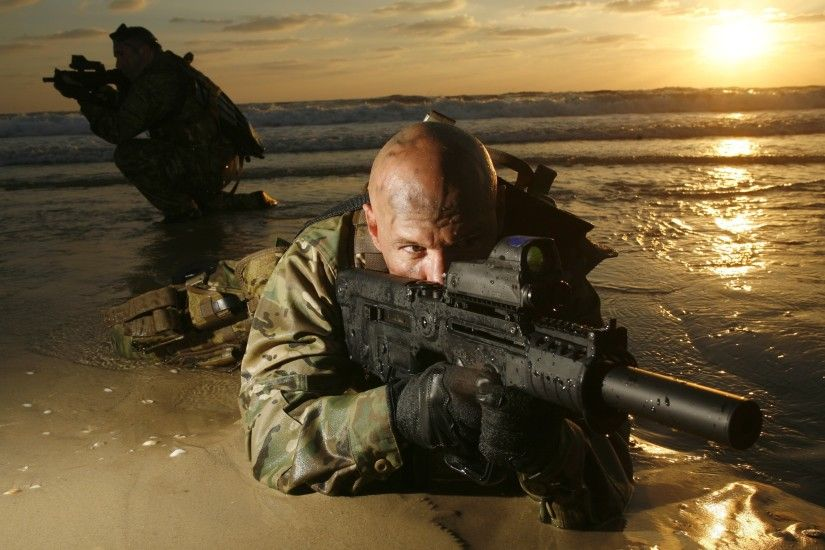 navy seal sniper wallpapers - photo #5. This is the old Downloads section  Subsim