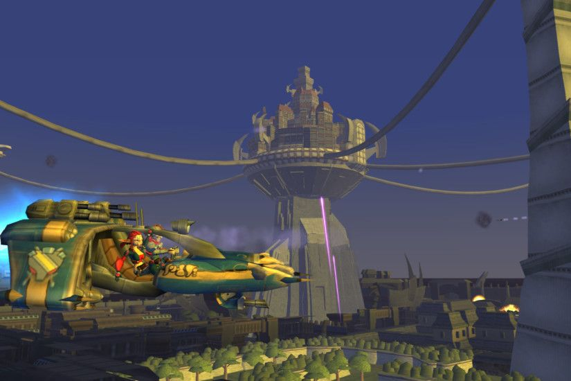 Haven Palace from Jak 3 screen.png