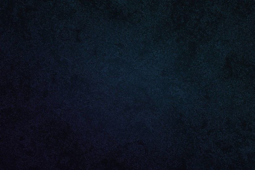 Texture Wallpapers 3860