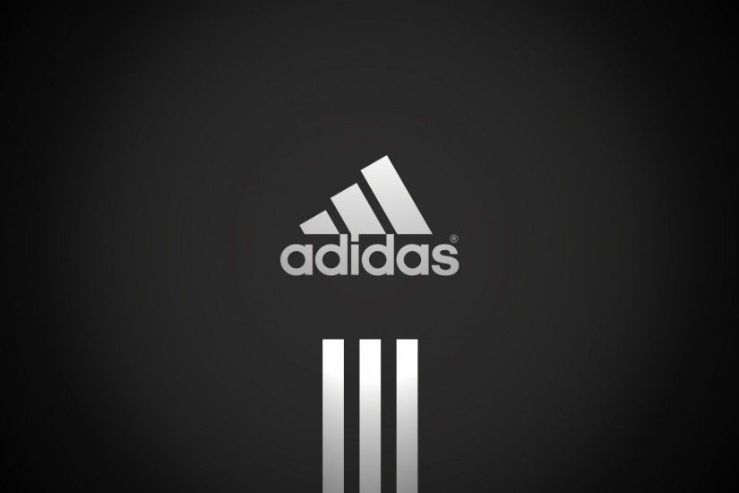 Free Adidas Soccer Wallpaper Widescreen Â« Long Wallpapers Adidas Logo ...
