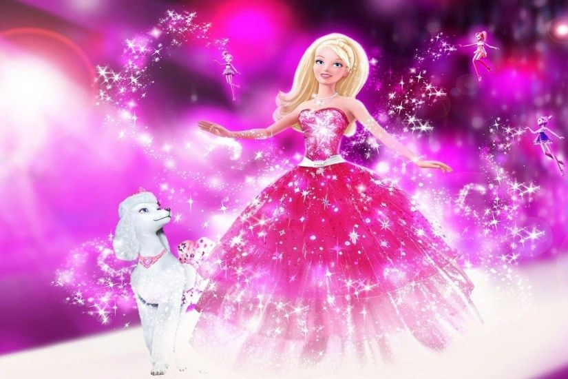 Top Beautiful Lovely Cute Barbie Doll HD Wallpapers Images | Wallpapers 4k  | Pinterest | Wallpaper free download, Wallpaper and Wallpaper backgrounds