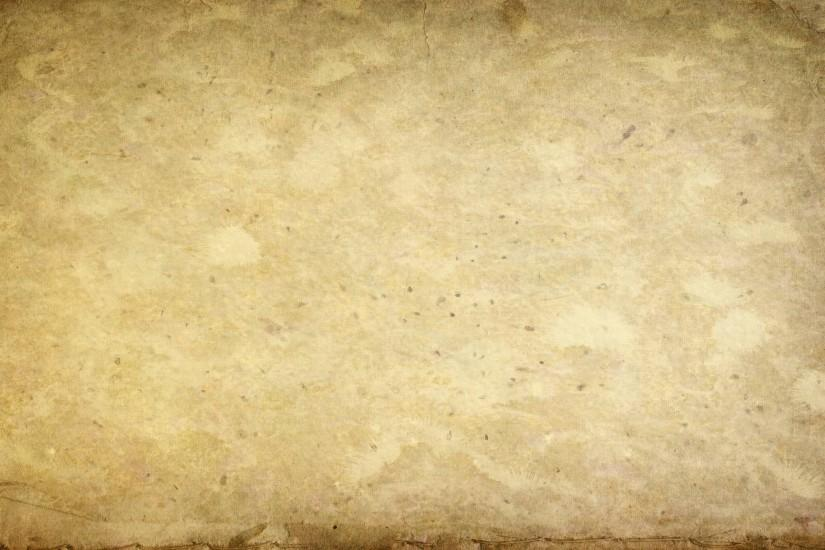 Wallpapers For > Antique Paper Background