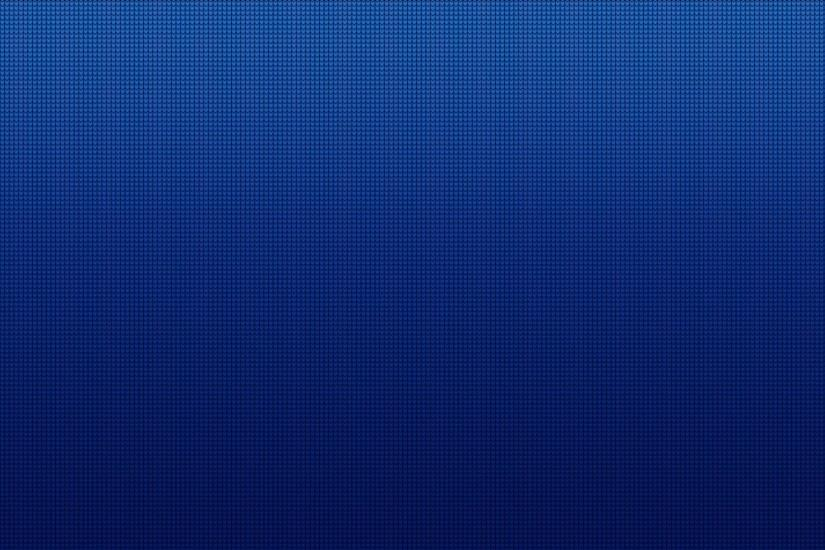 free download dark blue background 1920x1200 for android 40