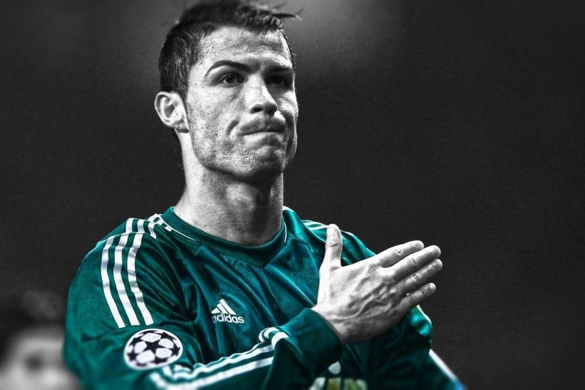 Cristiano Ronaldo Wallpapers | Wallpapers Top 10