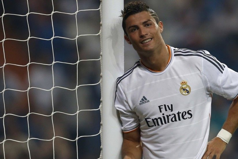 0 cristiano ronaldo hd wallpapers HD cristiano ronaldo hd wallpapers HD ...