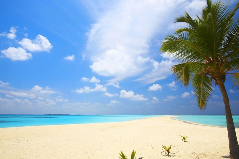 best beach background 1920x1080 download free