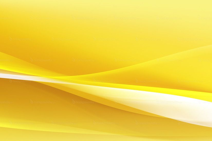 Cool Yellow Background - WallpaperSafari