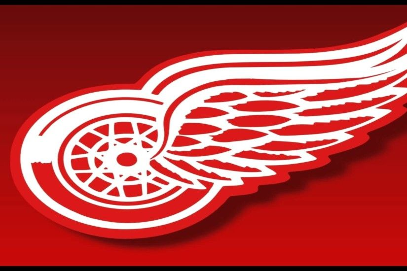 Pics Photos - Download 2560x1440 Detroit Red Wings Red .