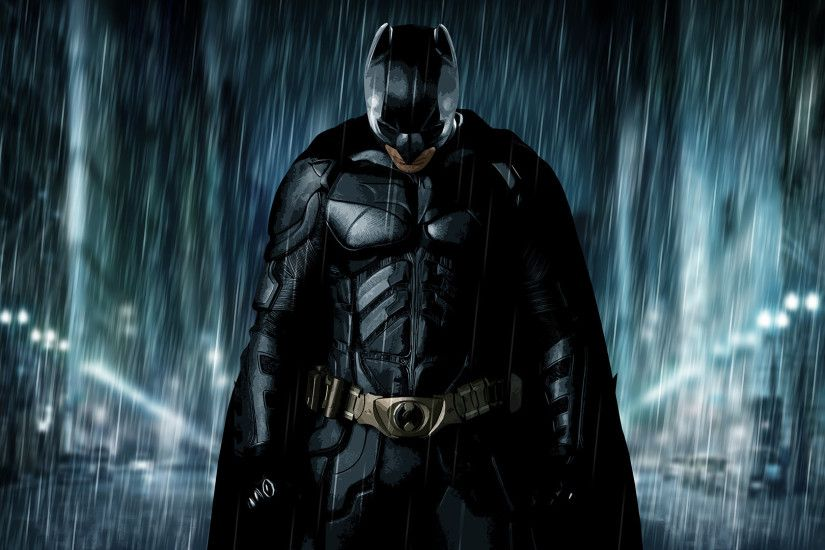 ... the dark knight (6)