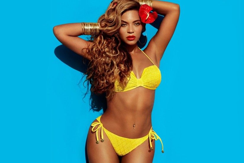 Beyoncé Knowles. Wallpaper: Beyoncé Knowles