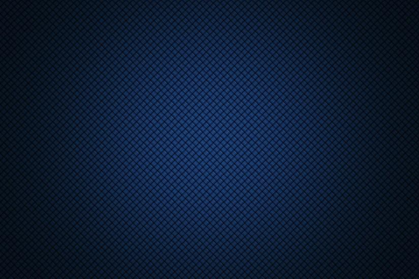 Dark Blue HD Wallpapers