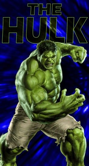 hulk latest mobile wallpaper 2018 hulk awesome mobile wallpaper blue hulk  mobile wallpaper hulk hd mobile wallpaper hulk hd lockscreen