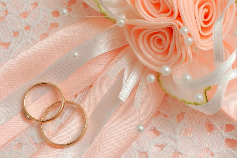 download free wedding background 1920x1200 full hd
