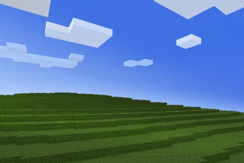 download windows xp background 1920x1080