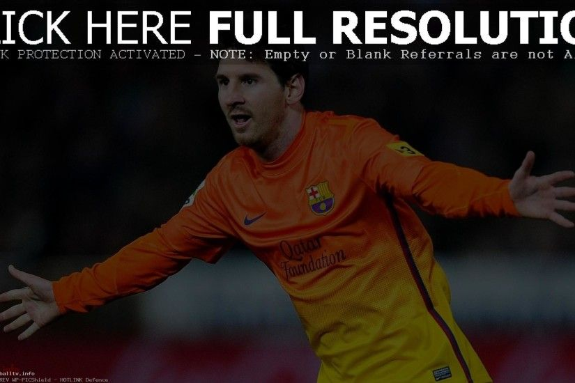 lionel messis hd wallpapers new lionel messi 1080p hd wallpaper – hd  wallpapers images pictures iqt4