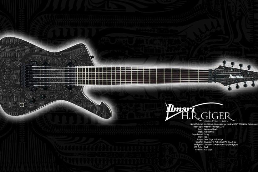 Ibanez Iceman Ic400 Free Hd Pictures Wallpaper Download New Ibanez Rga8 In  White Got Djent