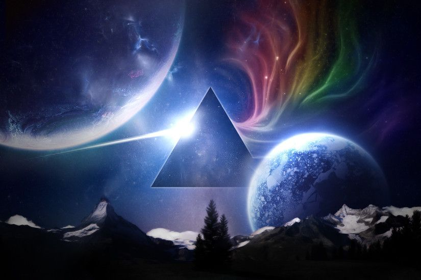 Images-Download-Pink-Floyd-Wallpapers-HD