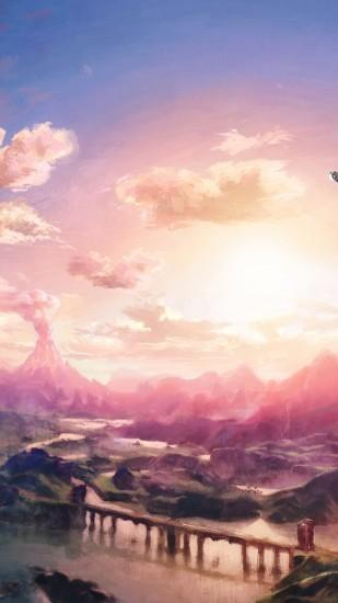 THE LEGEND OF ZELDA BREATH OF THE WILD 2017 FREE WALLPAPERS