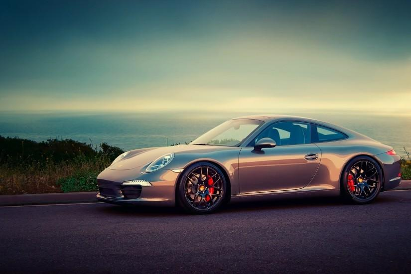 Porsche Wallpaper Download Free Awesome Wallpapers For Desktop