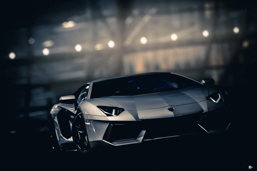 cool car wallpaper 2560x1600 for phone