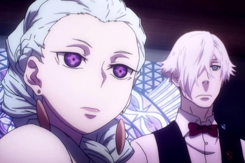 popular death parade wallpaper 1920x1080 for htc