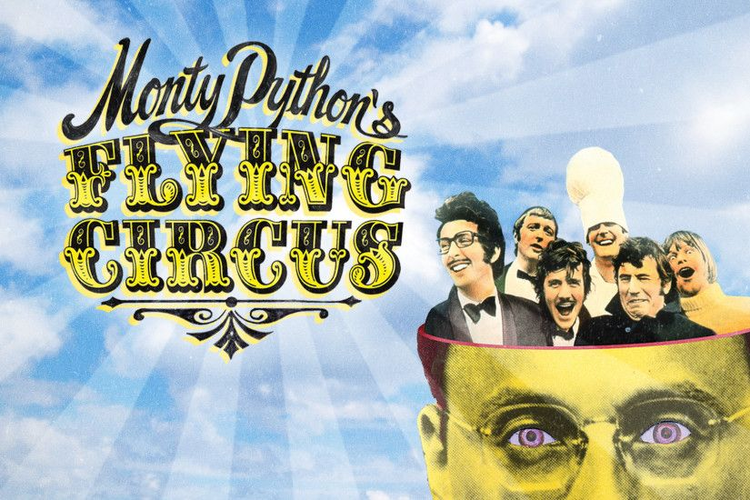 Seeso - Hand-Picked Original & Classic Comedy. Ad-Free. Watch Now. | Monty- python-s-flying-circus