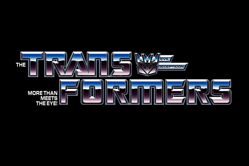 ... Decepticon Logo | Special Offers transfomers wallpaper g1 free |  transformers g1 wallpaper learn .