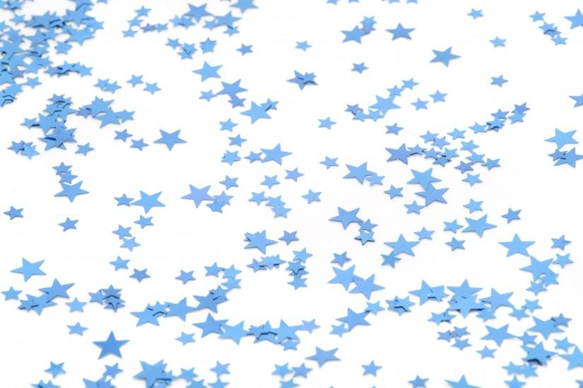 free star background 3000x1996 for computer